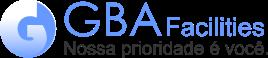 GBA Facilites