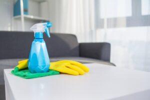 serviço-de-limpeza